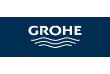 GROHE Kolbenmanschette 4376500M 1 Stück