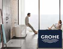 https://www.hausfabrik.at/grohe