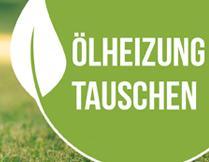/oelheizungstausch.html
