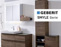 https://hausfabrik.at/geberit-smyle.html