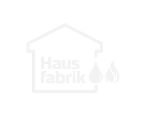 ALTATZS140/H1/51L