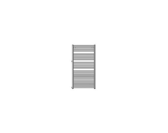 ARBDLN2D150111095