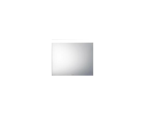 Duravit Spiegel mit Beleuchtung BETTER 700x800x35mm LM784600000