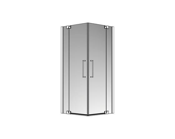 PALAEV110B/H1/20