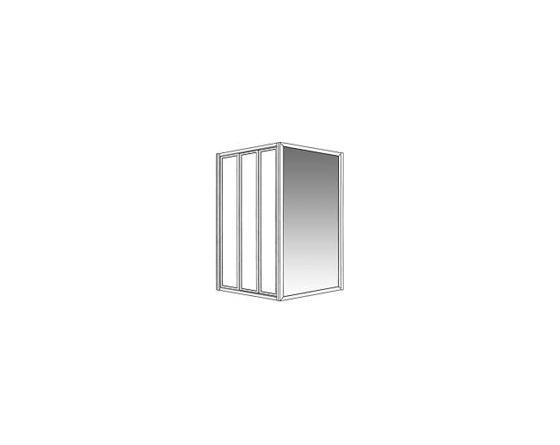 PALSDK4T80/19/20