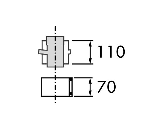 VAI301369