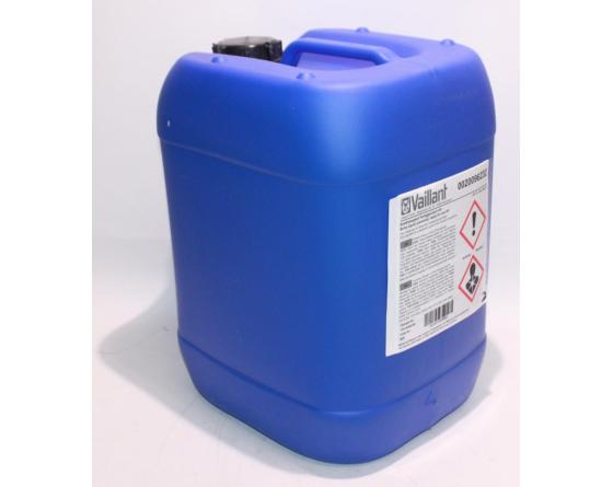 Vaillant Wärmeträgerflüssigkeit 20 Liter Fertiggemisch 20l Kanister