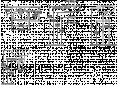 VBB536053R1