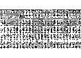 VBB536150T1