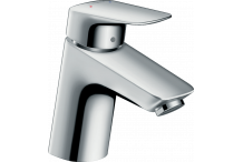 Hansgrohe HG Logis Waschtischmischer 70 chrom 71070000