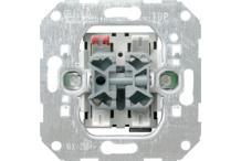 Wipp-Jal.schalter Einsatz  015900