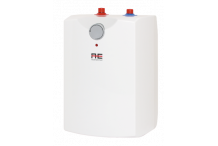 Austria Email E-Kleinspeicher EHT 10 Liter, Untertisch, 2 kW, drucklos A10217