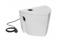 KSB Ama Drainer Box Mini mit Ama Drainer 301 SE 29131770