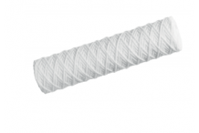 Eder MWE6-EF Ersatz-Filtereinsatz f.Feinfilter zu MWE6 051615
