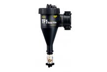 "Fernox TF1 Total Filter 1"""