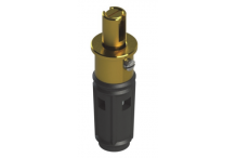 SCHMIEDL GS Einsatz zu Einhebelmischer  GS0999