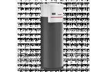 Ochsner Warmwasser-Wärmepumpe EUROPA 333 GENIUS  110280