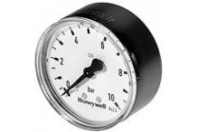 Honeywell Manometer M07M M07M-A10
