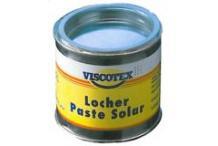 Locherpaste Solar (Dose a 250g) W30304