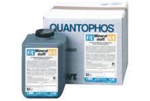 BWT Mineralstoff F3 3 l Box Quantophos f.mittelhartes leicht aggressives Wasser 023647