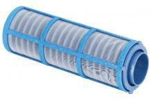 E1 Filterelemente 2er Pack BWTE1FE 810386