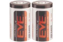 ujo Batterie-Pack 20101001