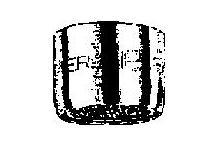 Luftsprudler M22x1 RFM233
