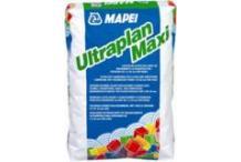 Mapei ULTRAPLAN MAXI Sack 25kg Nr.149125 149125