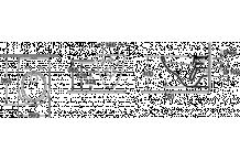 Villeroy & Boch VB Tiefspülklosett O.novo 566010 360x 560mm wandh. Abgang waagr. weiß a. 56601001