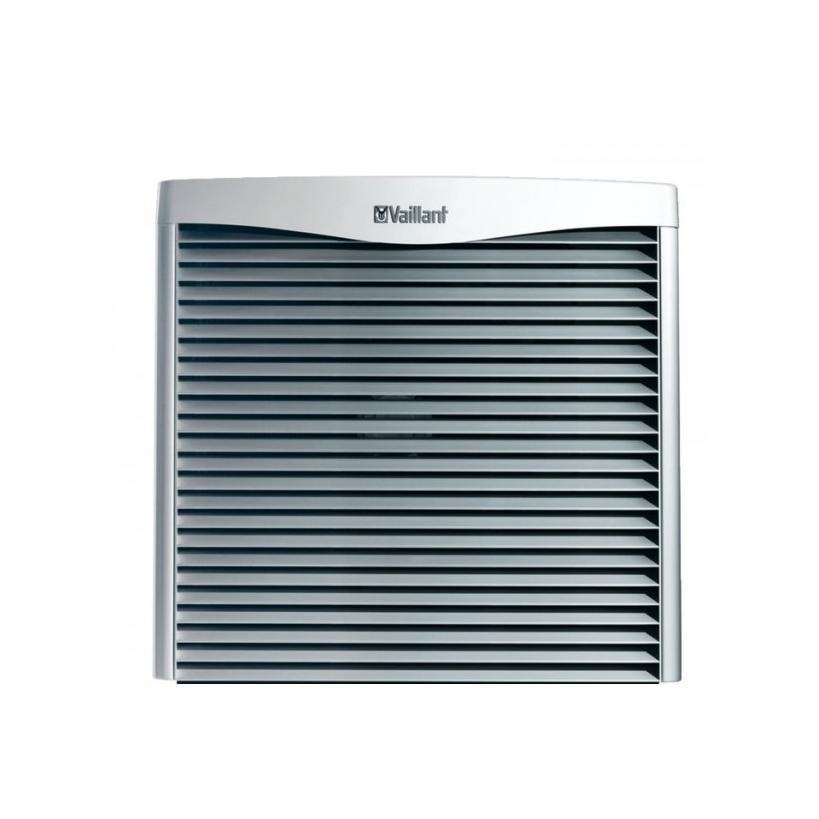 Vaillant aroCOLLECT Luft/Wasser Außeneinheit, VWL 11/4 SA 0010016715