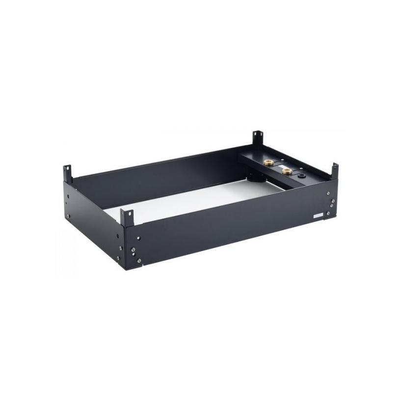 Vaillant Vor-Installationssockel für 1x aroCOLLECT VWL 11 /4 SA 0020213871