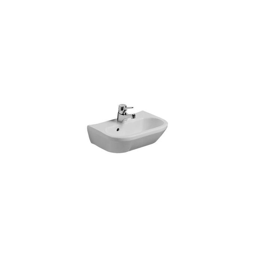 Laufen Object Handwaschbecken 35cm weiß 8150630000001