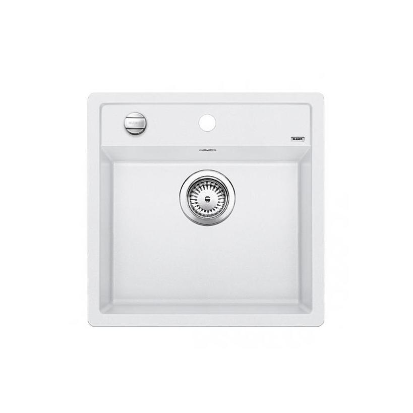 Blanco Blancodalago 5-F Silgranit 518532
