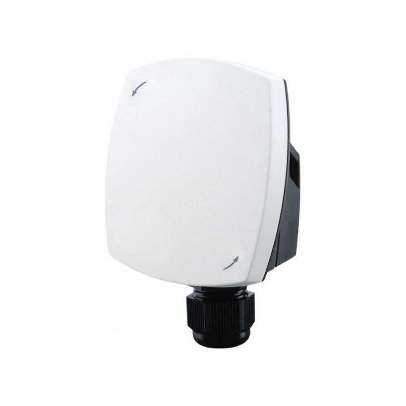 Panasonic Außentemperaturfühler Panasonic Außentemperaturfühler PAW-A2W-TSOD