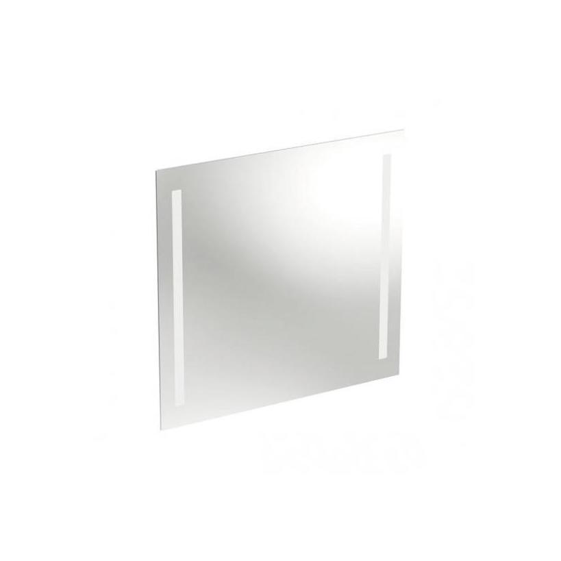 Geberit-Keramag Geberit Option Lichtspiegelelement 700x650x36mm 500587001