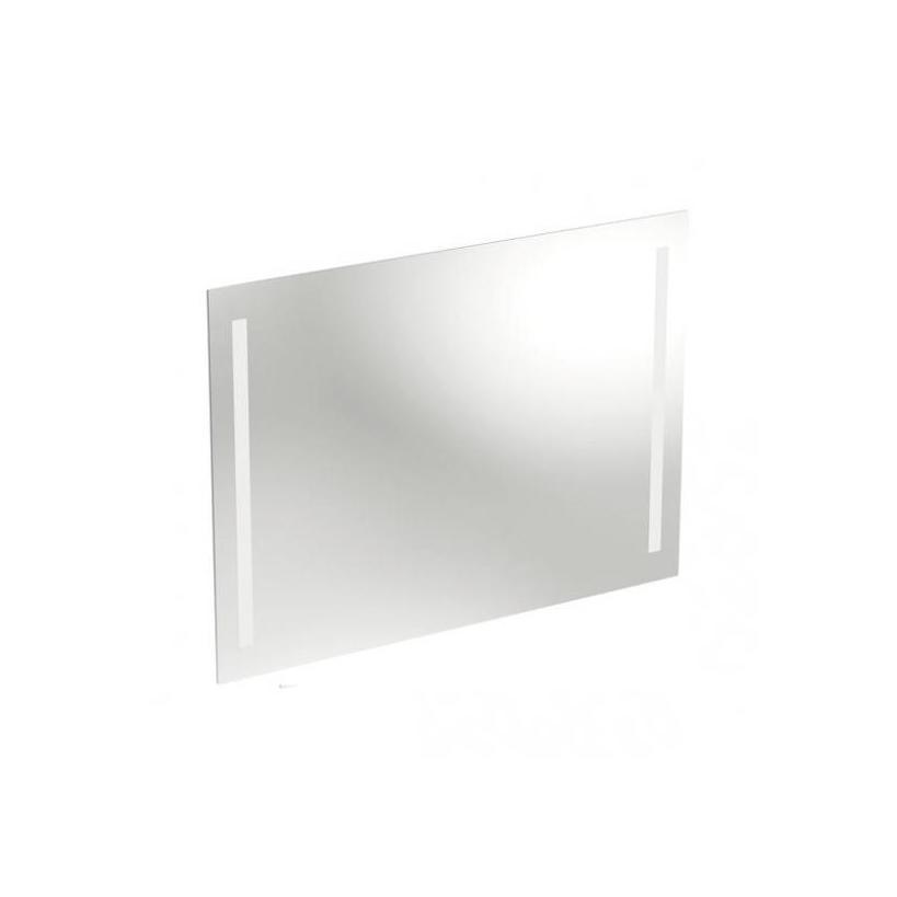 Geberit-Keramag Geberit Option Lichtspiegelelement 900x650x36mm 500589001