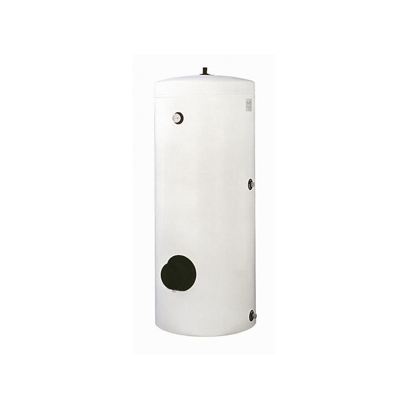 Austria Email Austria Elektro-Standspeicher 300 Liter druckfest A21508
