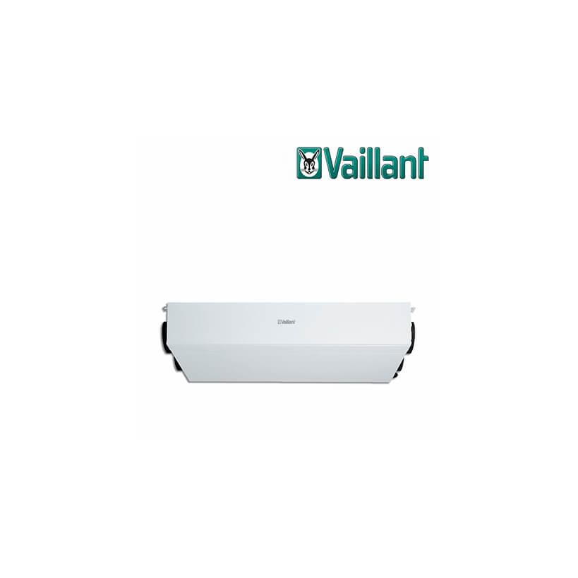 Vaillant zentrales Lüftungsgerät recoVAIR 150/4R 0010015167