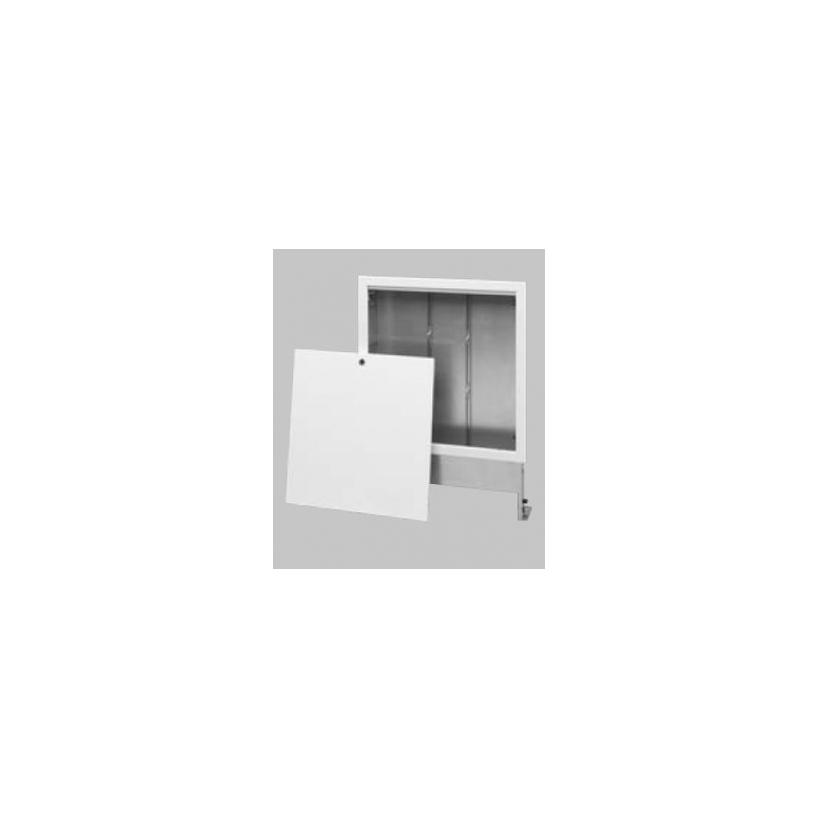 V&N Floortec Verteilerschrank UPf.4-5 HK BVCFS05A63050A0
