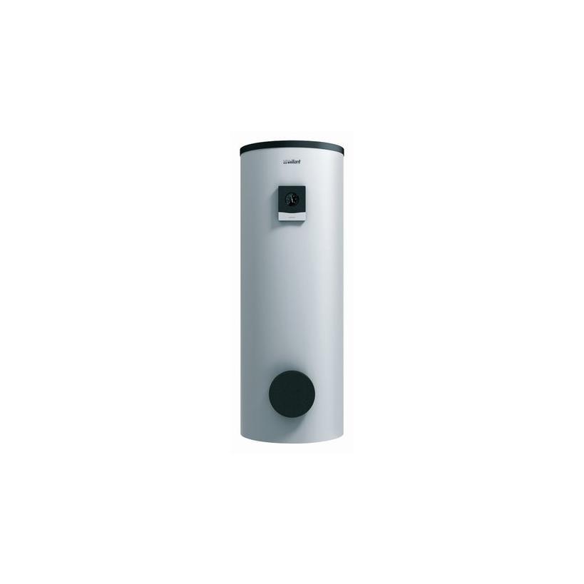 Vaillant Warmwasserspeicher VIH SW 400/3 BR 10020648