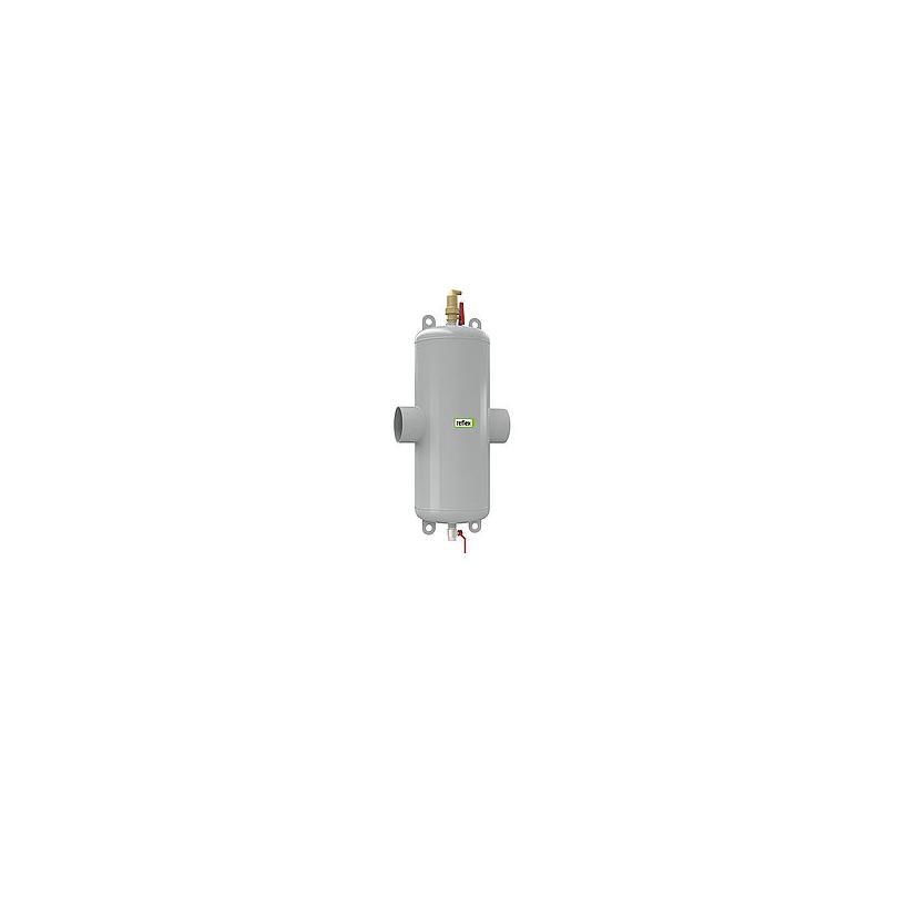 Reflex Austria Reflex Abscheider extwin TW 88.9 8253120