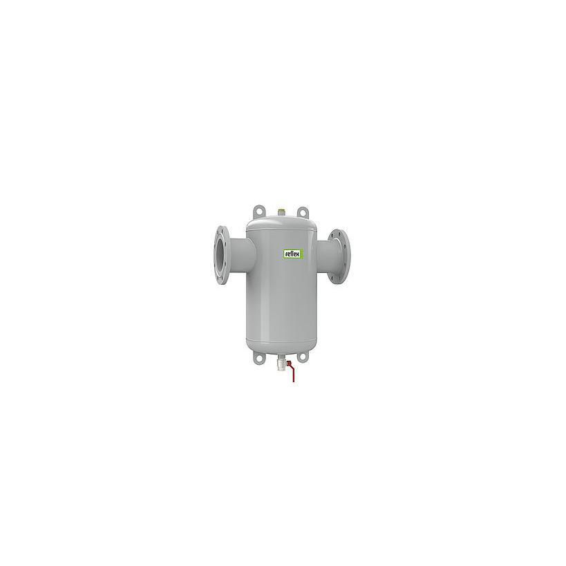 Reflex Austria Reflex Abscheider exdirt D 100 8252330