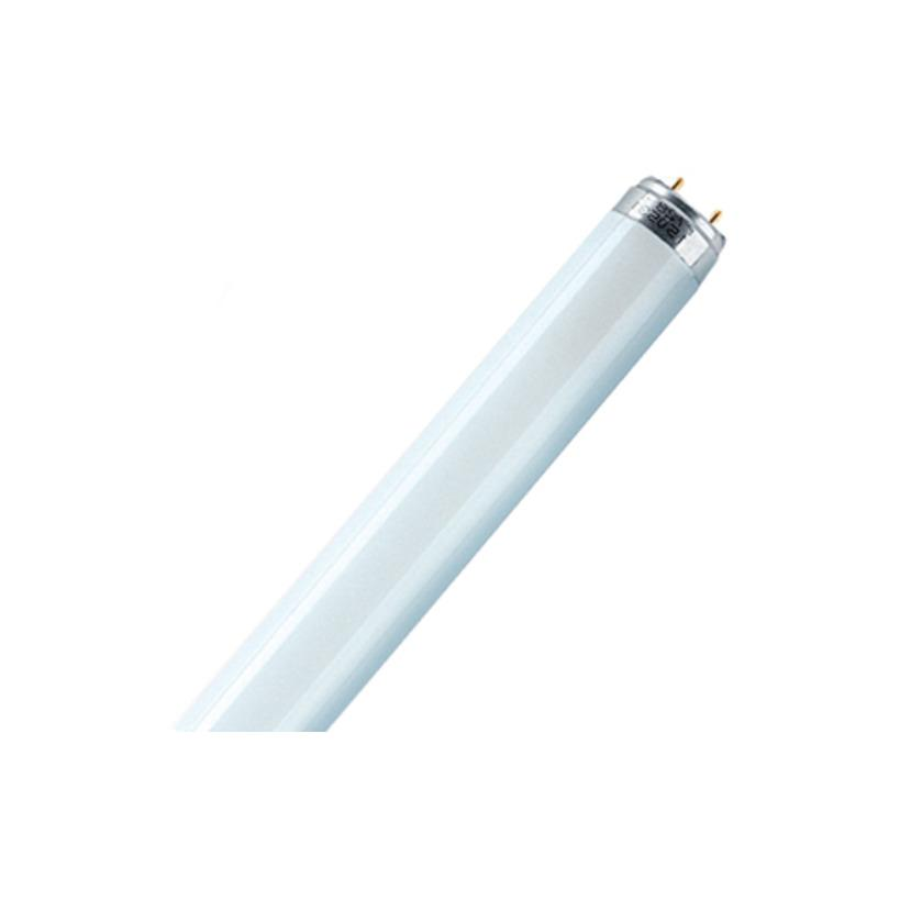 Leuchtstofflampe T8 Ø26x1500mm G13, 58W, 5200lm, 4000K 31109322