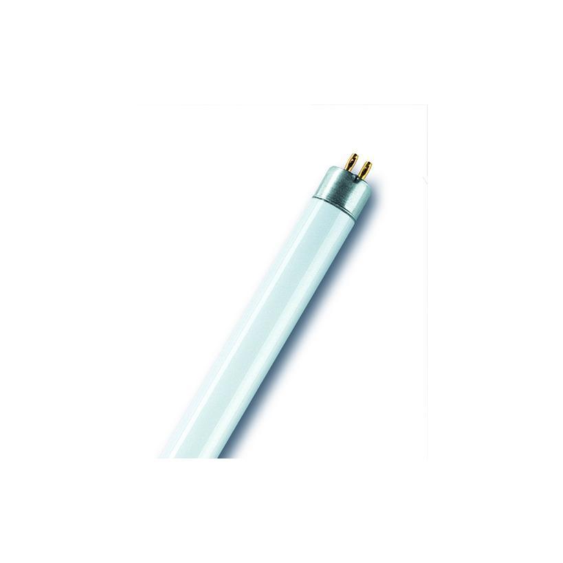 Leuchtstofflampe T8 Ø26x1200mm G13, 36W, 3350lm, 4000K 31109316