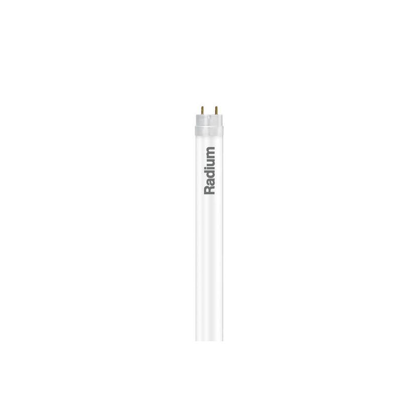 LED Röhre T8 Ø26.7x1500mm (KVG,230V) G13, 3100lm, 4000K, 190°, 50.000h 43518350