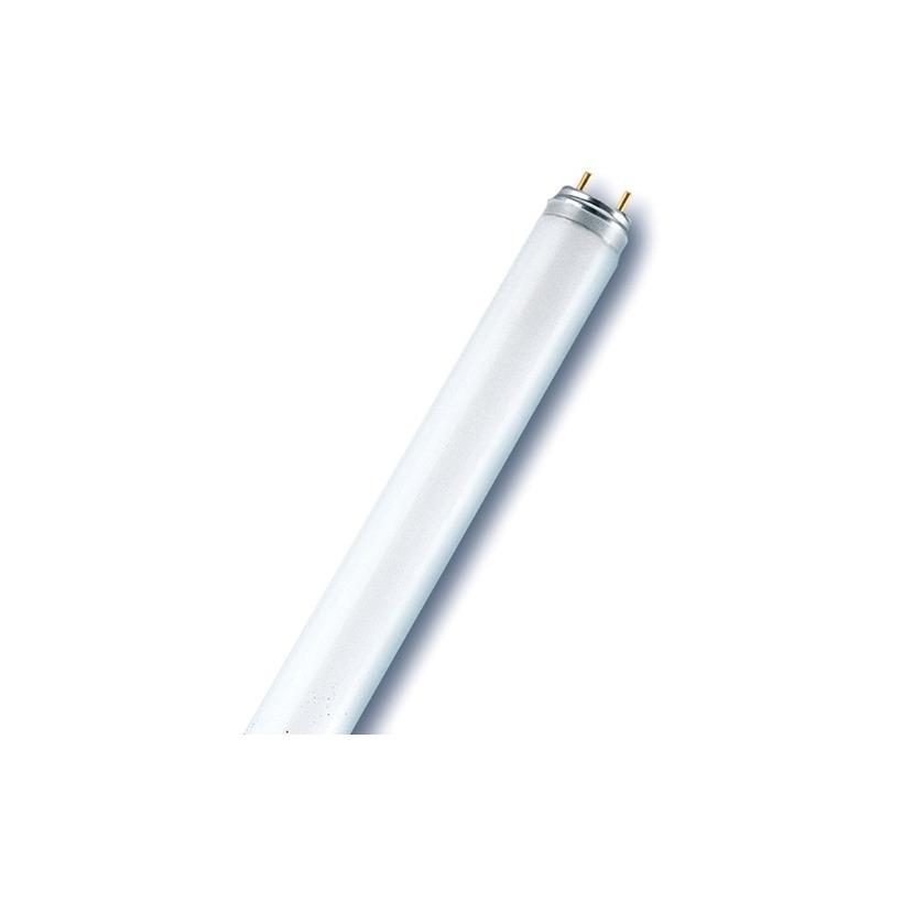 Leuchtstofflampe T8 Ø26x590mm G13, 18W, 1350lm, 4000K 31109313