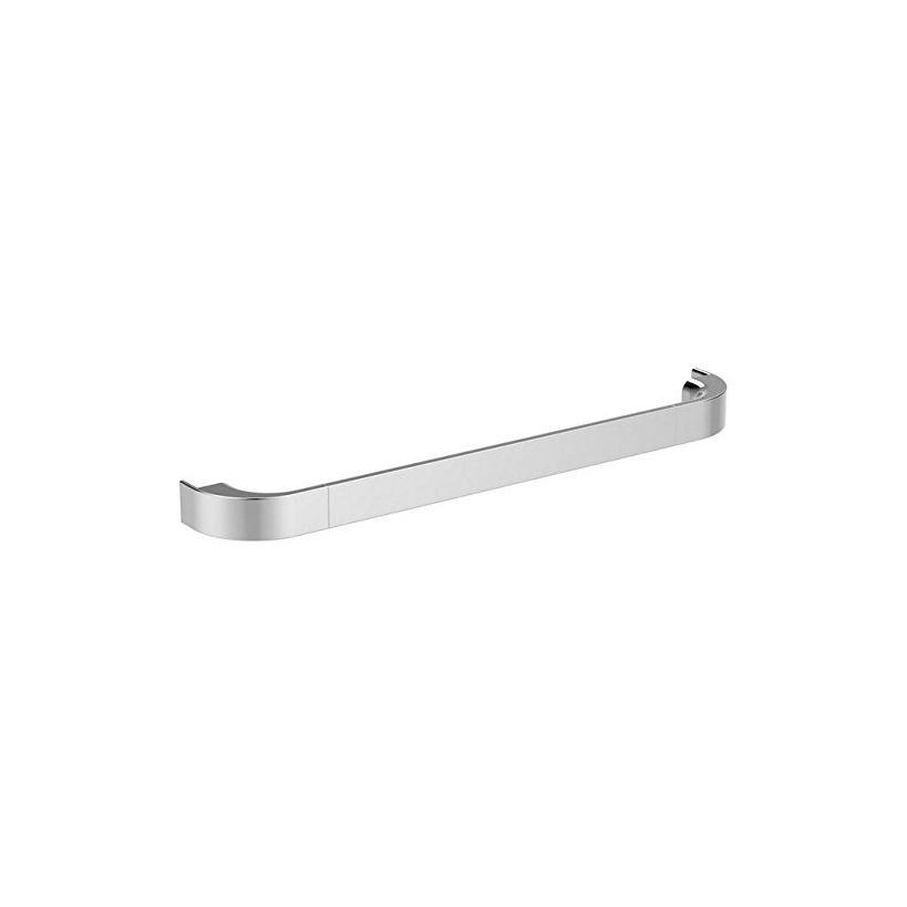 Ideal-Standard/Comfort Id.St. Tonic II Möbelgriff chrom R4356AA