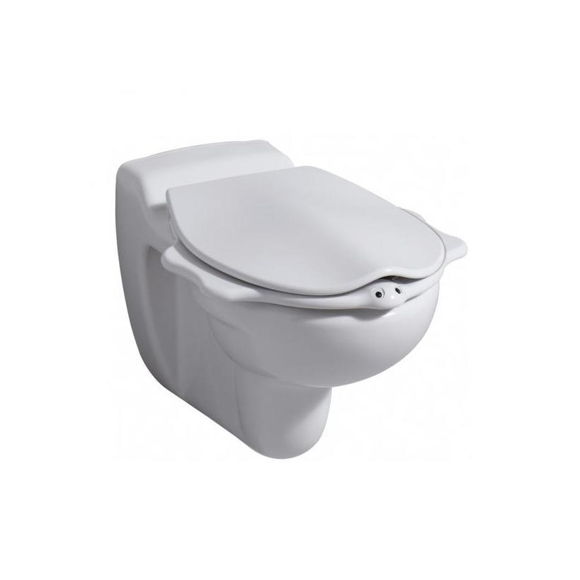Keramag Kind Tiefspül-WC  201700000