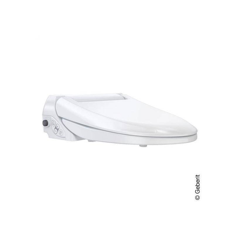 Geberit GE AquaClean 4000, weiss 146130 146130111