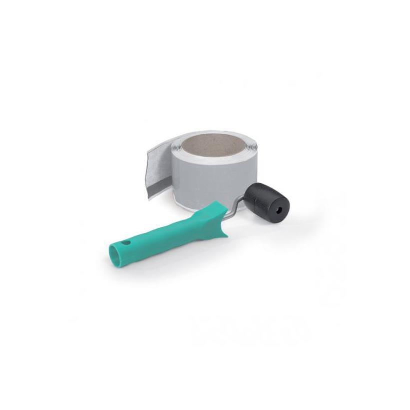 Mepa-Wannendichtband  Aquaproof Typ I 180044